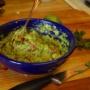Guasaca - Paso 2 de la receta