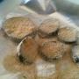 Berenjenas rebozadas - Paso 1 de la receta