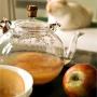 Infusión de Manzana y Canela - Paso 1 de la receta