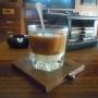 Café bombón - Paso 4 de la receta