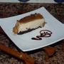 Tarta de capuchino al caramelo - Paso 4 de la receta