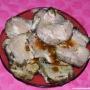 Especial Navidad: Carne Mechada - Paso 3 de la receta