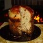 Especial Navidad:Panettone - Paso 4 de la receta