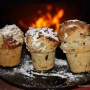 Especial Navidad:Panettone - Paso 5 de la receta