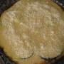 musaka - Paso 10 de la receta