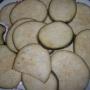 musaka - Paso 1 de la receta