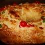 Especial Navidad: Roscón de Reyes - Paso 7 de la receta