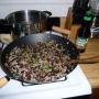 gallopinto - Paso 3 de la receta