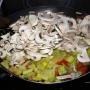 Revuelto de verduras - Paso 2 de la receta
