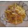 MACARRONES A LA CARBONARA - Paso 1 de la receta