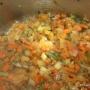 Estofado de Pavo - Paso 3 de la receta