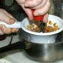 Estofado de Pavo - Paso 4 de la receta
