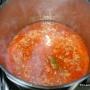 Las Albóndigas de casa - Paso 5 de la receta