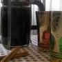 café con especias - Paso 4 de la receta