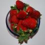 Fresones en dulce - Paso 2 de la receta
