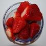 Fresones en dulce - Paso 3 de la receta