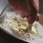 Scones - Paso 2 de la receta