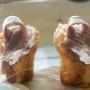 Canutillos con antxoa del Cantabrico - Paso 5 de la receta