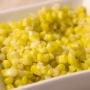 ensalada plato único - Paso 10 de la receta