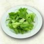 ensalada plato único - Paso 2 de la receta