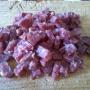 Minipizzas del Barça - Paso 4 de la receta