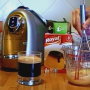 Flan de café - Paso 2 de la receta