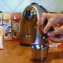 Flan de café - Paso 4 de la receta
