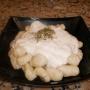 Ngnocchis para celiacos y alérgicos (ñoquis) por Daniela2m - Paso 3 de la receta