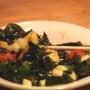Ensalada 1000 colores - Paso 1 de la receta