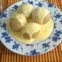 SALSA HOLANDESA - Paso 1 de la receta