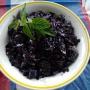 Lombarda rehogada con canela y nueces - Paso 1 de la receta