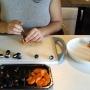 Pinguinos - Paso 4 de la receta