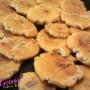 Plátano macho frito - Paso 2 de la receta