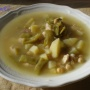 cocido andaluz  - Paso 1 de la receta