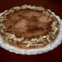 Tarta de chocolate  - Paso 2 de la receta