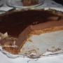 Tarta de chocolate  - Paso 3 de la receta
