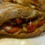 Matambre de Cerdo Relleno - Paso 3 de la receta