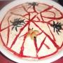 Ensaladilla rusa (especial Halloween) - Paso 4 de la receta