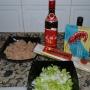 arroz chino por burbu - Paso 1 de la receta