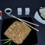 arroz chino por burbu - Paso 2 de la receta