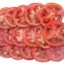 Timbal de tomate - Paso 1 de la receta