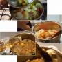 Estofado de Lentejas - Paso 3 de la receta