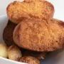 Estofado de Lentejas - Paso 4 de la receta