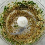 Estofado de Lentejas - Paso 6 de la receta