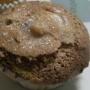 magdalenas sorpresa - Paso 8 de la receta