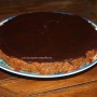 Tarta de chocolate Familiar - Paso 2 de la receta