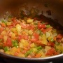 Guiso de Cebada - Paso 3 de la receta