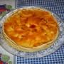 Tarta de manzana - Paso 5 de la receta