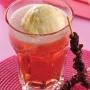 bebida de limon y arandano  - Paso 1 de la receta