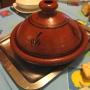 Tajín marroquí - Paso 2 de la receta